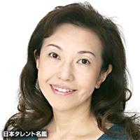 吉沢 希梨(ヨシザワ キリ)