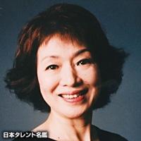吉野 由志子(ヨシノ ヨシコ)