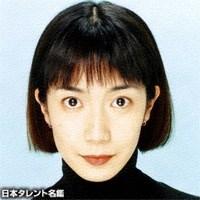 わくさわ りか(ワクサワ リカ)