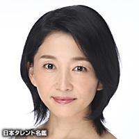 渡辺 梓(ワタナベ アズサ)