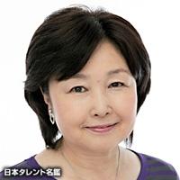 渡辺 友里江(ワタナベ ユリエ)