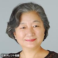 明日香 まゆ美(アスカ マユミ)