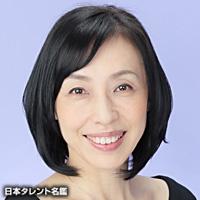 一谷 真由美(イチタニ マユミ)