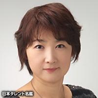 郡山 冬果(コオリヤマ フユカ)