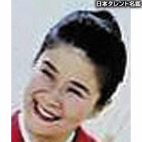 古今亭 菊千代(ココンテイ キクチヨ)