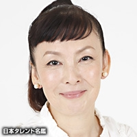 高泉 淳子(タカイズミ アツコ)