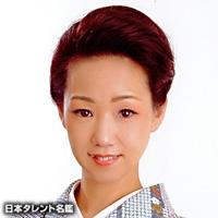 永島 さくら(ナガシマ サクラ)