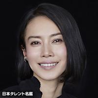 中谷 美紀(ナカタニ ミキ)