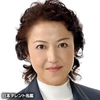 麻生 侑里(アソウ ユリ)
