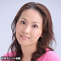 大友 七菜(オオトモ ナナ)