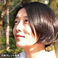 小林 麻子(コバヤシ アサコ)