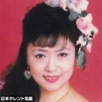 松旭斉 美智(ショウキョクサイ ミチ)