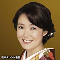田川 寿美(タガワ トシミ)