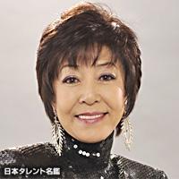 西口 久美子(ニシグチ クミコ)