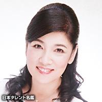 古沢 真紀(フルサワ マキ)