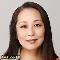 茂木 沙月(モテキ サツキ)