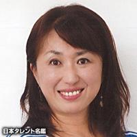 堂坂 更夜香(ドウサカ サヤカ)