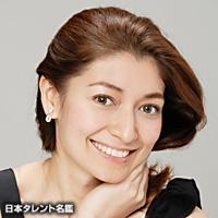 秋山 エリサ(アキヤマ エリサ)