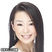 岡田 理江(オカダ リエ)