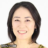 片桐 千里(カタギリ チサト)