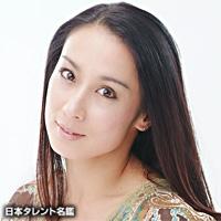 加藤 麻里(カトウ マリ)