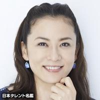 鈴木 砂羽(スズキ サワ)