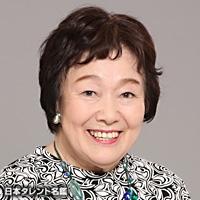 鈴木 雅(スズキ ミヤビ)