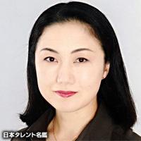 藤ノ木 ゆい(フジノキ ユイ)
