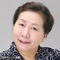 松寺 千恵美(マツテラ チエミ)