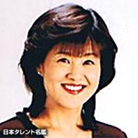 森 みゆき(モリ ミユキ)