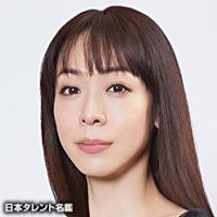 遊井 亮子(ユウイ リョウコ)