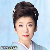 青木 美保(アオキ ミホ)