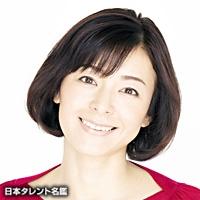 あらい すみれ(アライ スミレ)