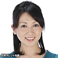 泉田 珠華(イズミダ ミカ)