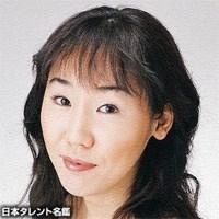 小林 千晴(コバヤシ チハル)