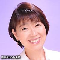 寺澤 京子(テラサワ キョウコ)
