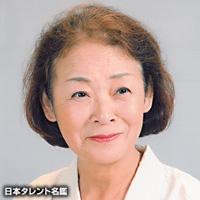 中村 万里(ナカムラ マリ)