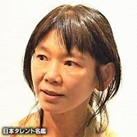 堀 ゆかり(ホリ ユカリ)