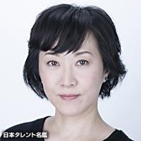 長田 奈麻(オサダ ナオ)