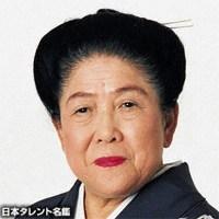 内海 桂子(ウツミ ケイコ)