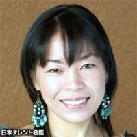 小椋 恵子(オグラ ケイコ)