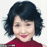 紅 理子(クレナイ リコ)