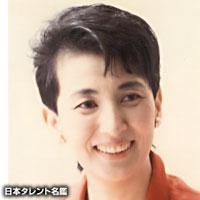 小林 節子(コバヤシ セツコ)