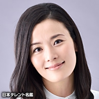 佐藤 夕美子(サトウ ユミコ)