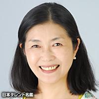 神道寺 こしお(シンドウジ コシオ)