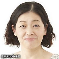 津田 真澄(ツダ マスミ)