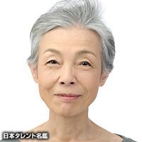 福井 裕子(フクイ ユウコ)