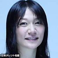 藤井 千夏(フジイ チカ)