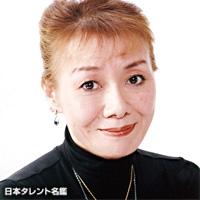 松乃 薫(マツノ カオル)