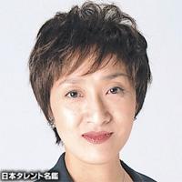 宮寺 智子(ミヤデラ トモコ)